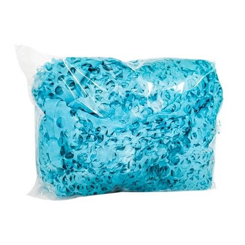 - 100 gr Mavi Kırpıntı Kağıt