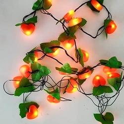 - 8807 KALPLİ LED IŞIK