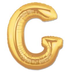- GOLD G FOLYO BALON 40 İNC 100 CM