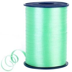 - Pastel Açık Yeşil Rafya Şerit 8 mm x 200 m