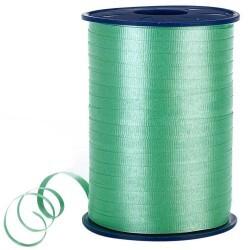 - Pastel Yeşil Rafya Şerit 8 mm x 200 m