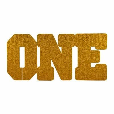 - Strafor One Gold 24*48*4 Cm