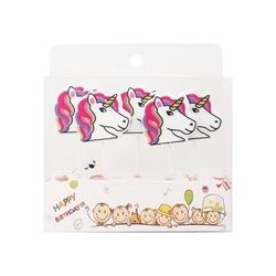 - Unicorn Pasta Mum